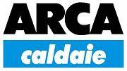 LogoArca-Italiano.JPG
